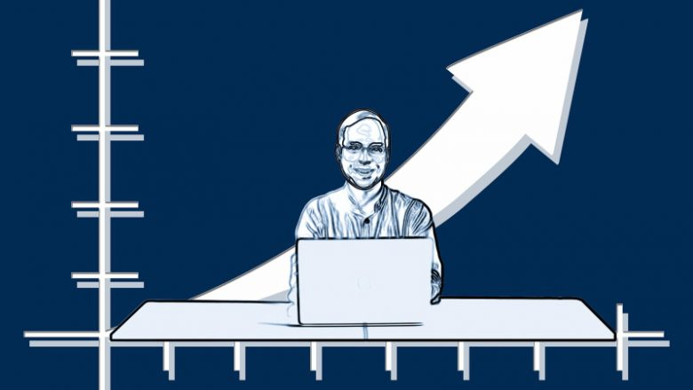 IT Support Staff Productivity