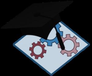 Bruton Consultancy Training Logo