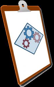 Noel Bruton Consultancy logo