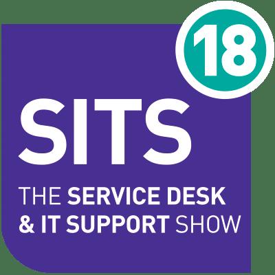 sits18_web_logo-1