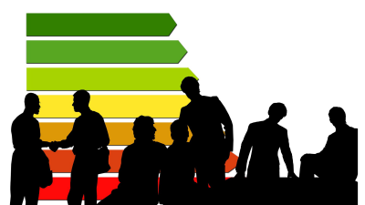IT Support Maturity featured image