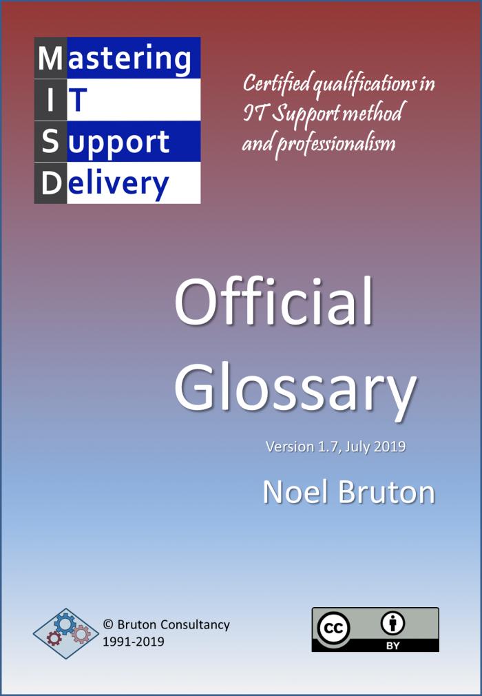 MISD_GlossaryCover1-7